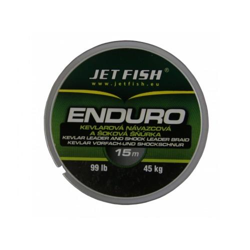 50m Enduro 99lb