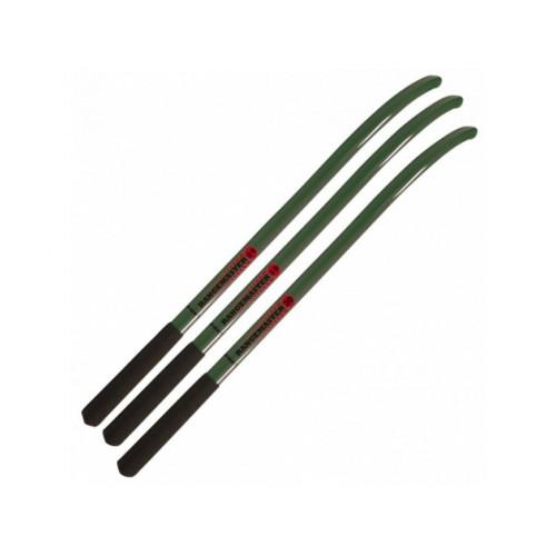 Fox vrhací tyč 30mm