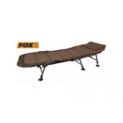 Fox Lehátko Camo Bedchair R2 Standard