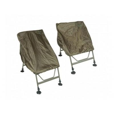 Fox Přehoz na křeslo Waterproof Chair Cover XL Velikost