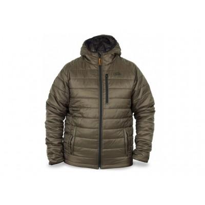 Fox bunda CHUNK Puffa Shield Jacket : vel. M
