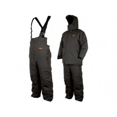 Fox Carp Winter Suit oblek : vel. M
