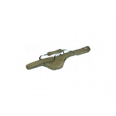 KEVIN NASH Pouzdro na prut H-Gun 12ft Rod Skin