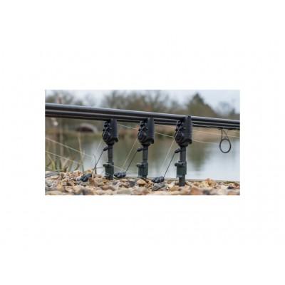 Nash H-Gun Zavrtávací vidlička Bivvy Stix 26