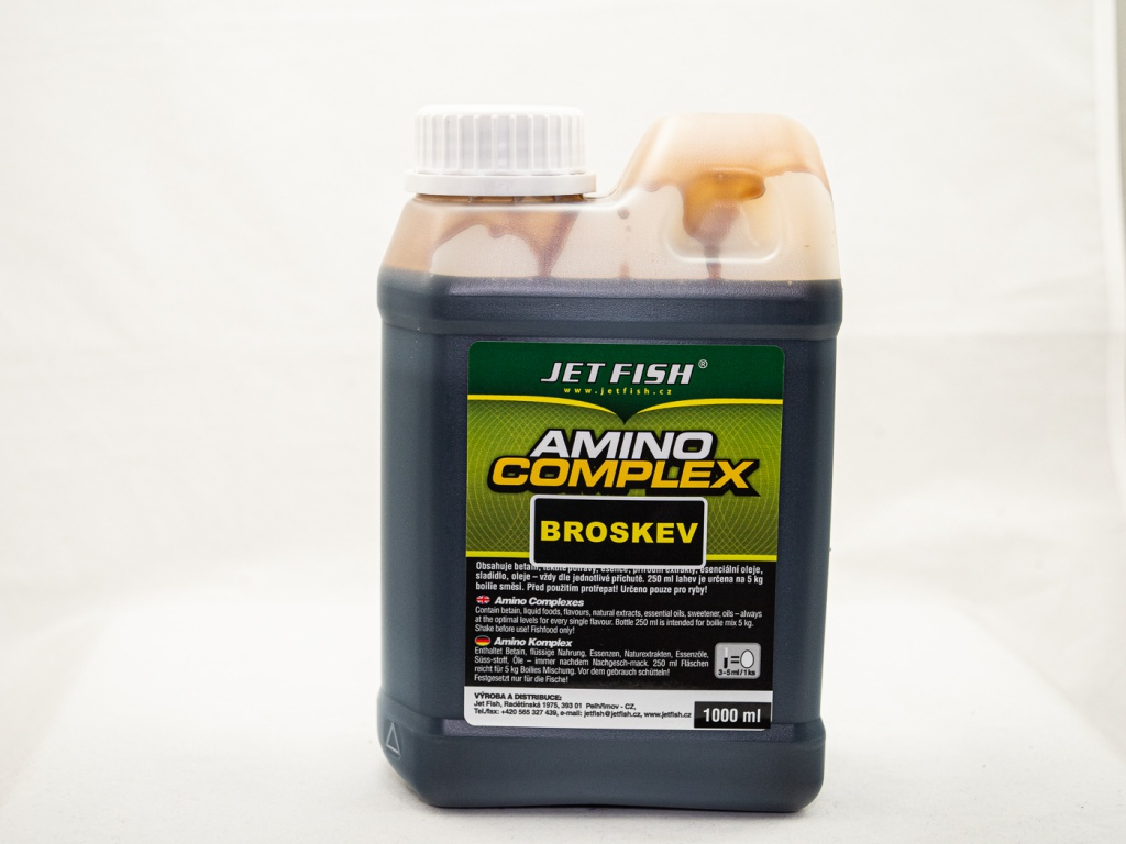 Amino complex 1l : BROSKEV