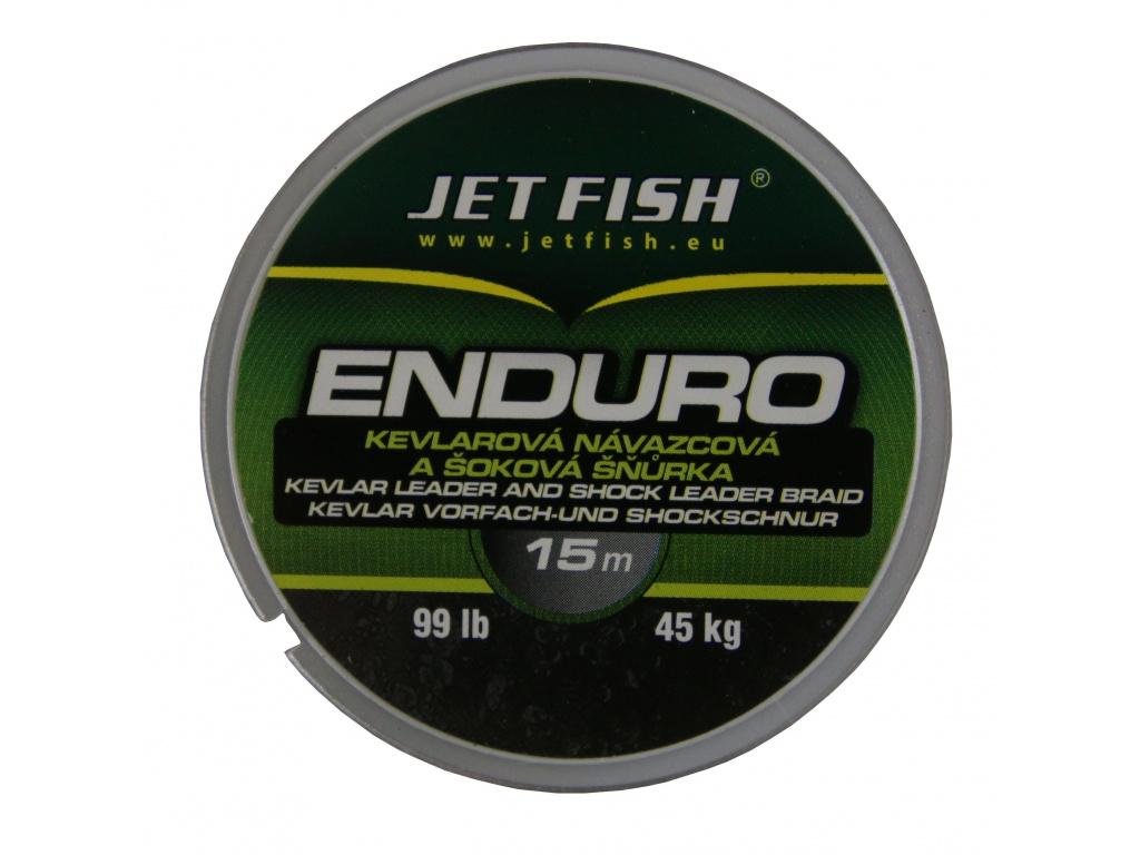 15m Enduro 99lb
